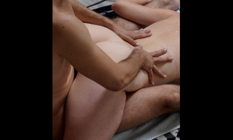 video porono massage erotique aix en provence