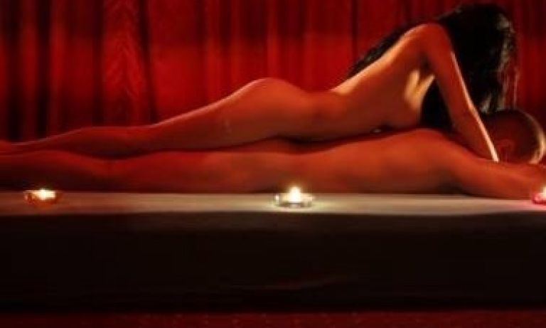 massage erotique aubenas Montgeron